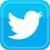 Link zum Twitter-Account von Schaf Paul